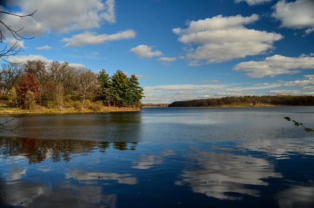 Pierce Lake 10