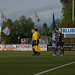 FC Lienden - VVSB 1-0 Topklasse