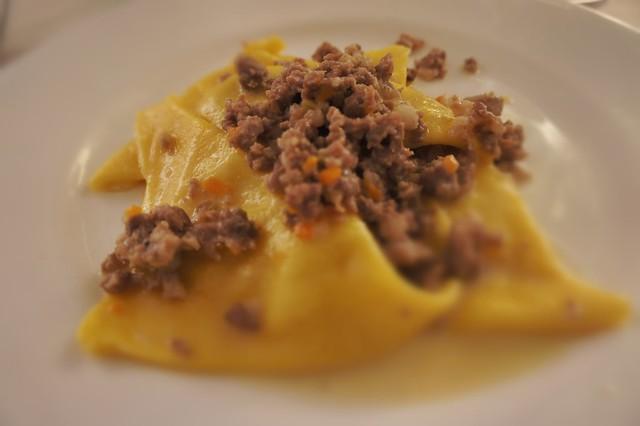 pasta-sausage-bologna-italy-cr-brian-dore