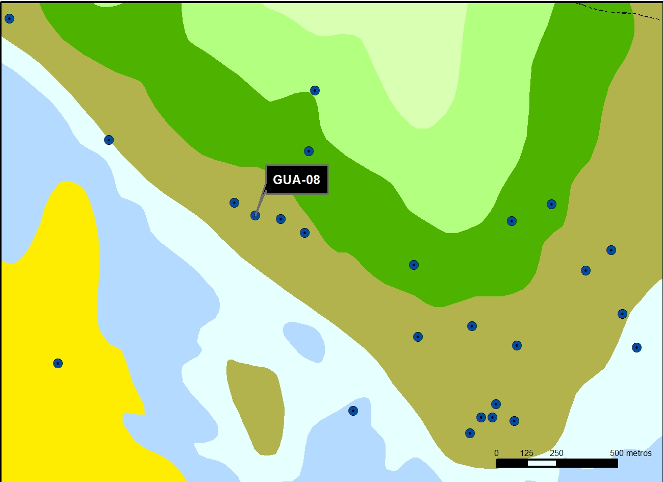 GUA_08_M.V.LOZANO_MOLINO_MAP.GEOL