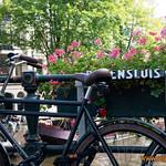 Viajefilos en Holanda, Amsterdam 52
