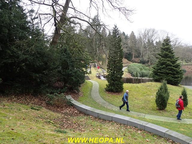 2017-02-25    Ugchelen 30 km (61)
