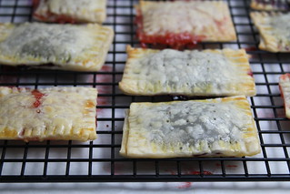 Homemade Poptarts | by twoyoungladies