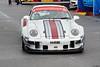 16 Porsche 993 GT2