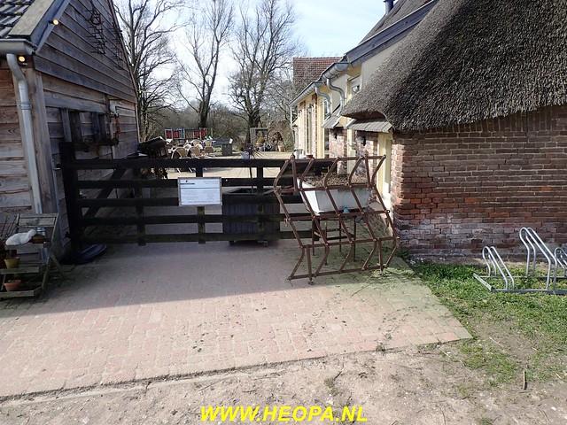 2017-03-15 Vennentocht    Alverna 25 Km (102)