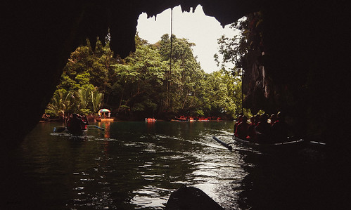 El Nido and Underground River Palawan-11 | by Don Normantico