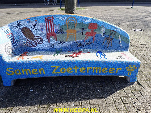 2017-03-25   Zoetermeer-tocht 25 Km (36)
