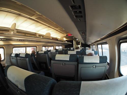 Amtrak -Joe 2 | by KathyCat102
