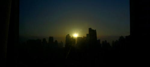 panamacity sunrise panama centralamerica amériquecentrale centralamerika giåm guillaumebavière