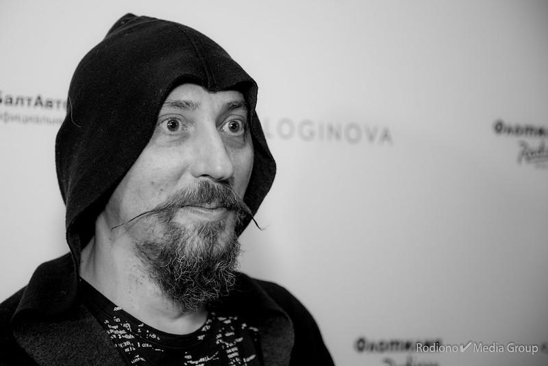 Родионов Константин-45