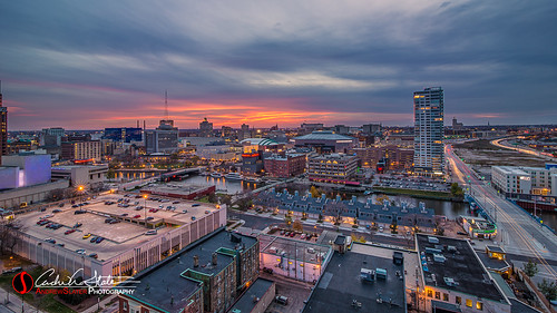 longexposure friends sunset people orange tower rooftop water composite wisconsin architecture clouds landscape twilight downtown cityscape unitedstates horizon milwaukee hyatt hdr msoe mke lighttrail milwaukeeriver bradleycenter usingers andysfriends discoverwisconsin travelwisconsin bmoharris