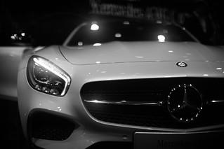 Impressions-at-Paris-Motor-Show-2014_117