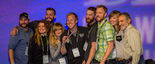 GABF 2014 Awards-31 | by fourbrewers
