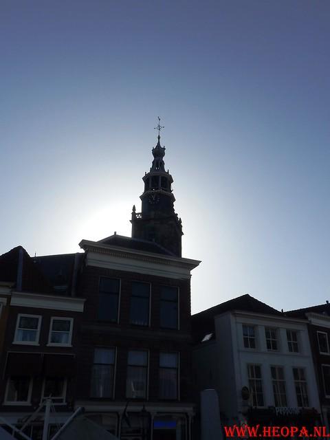 01-11-2014             Moordrecht       25 Km (85)