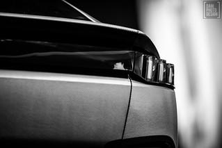 Peugeot-details-@-Paris-2014-58