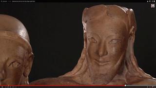 Sarcofago-schermate-da-video-33