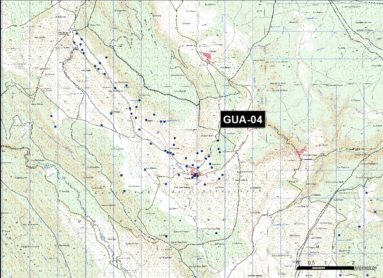 GUA_04_M.V.LOZANO_CERRAJA_MAP.TOPO 1