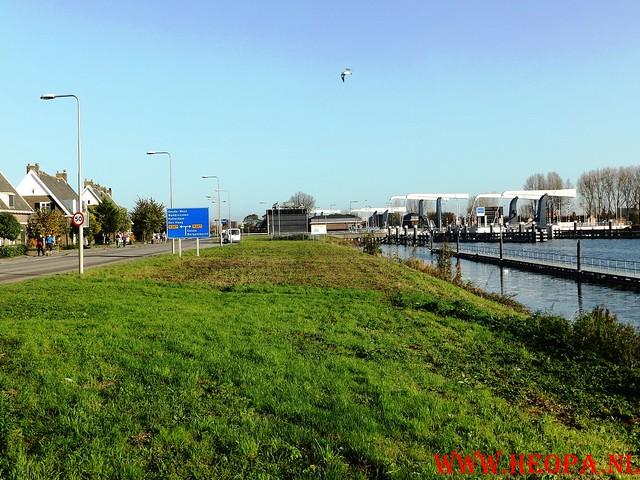 01-11-2014             Moordrecht       25 Km (29)