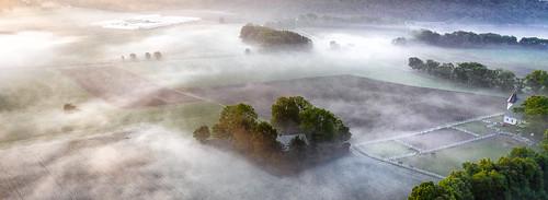 panorama norway fog clouds landscape norge moss østfold alby jeløy jeløya panasonicgh3 søndrejeløy tarott960