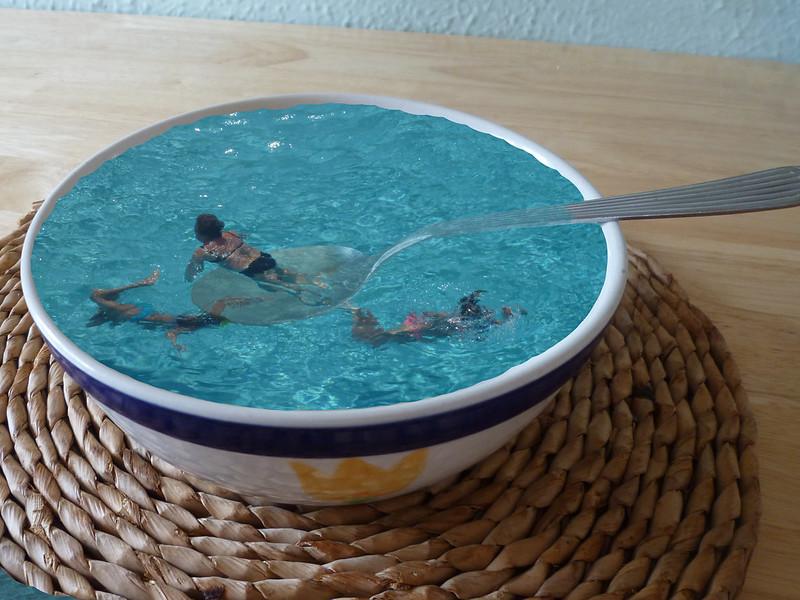 breakfast-swim#2