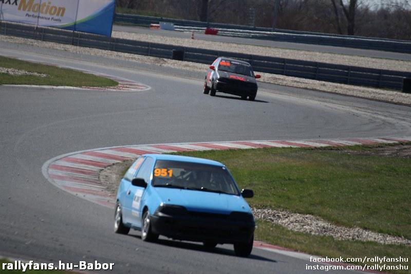 RallyFans.hu-03997