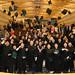 Graduacja MBA-SGH 2017