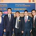 2015-07-23 Club Installation of RC HK Harbour