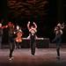 Int'l Evenings of Dance I - 8.7.15