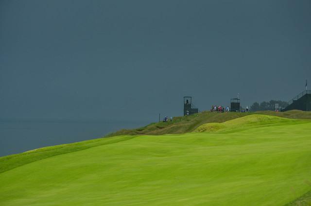 PGA 2015 37