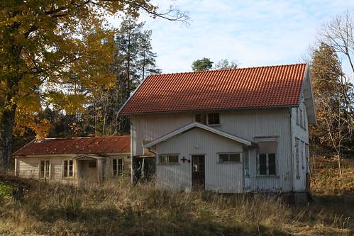 Håøya fort (79)