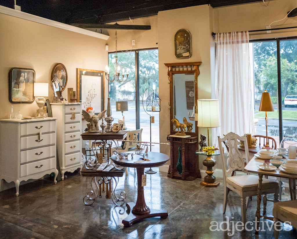 Adjectives-Altamonte-New-Arrivals-011317-10 by Accentuate Interiors