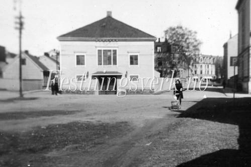 Halden 1940-1945 (360)
