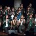 Cultura_Concert amb Ol'Green