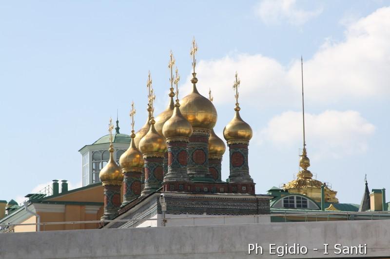 I SANTI RUSSIA 2014 (1115)