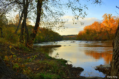fall river virginia belmont va fredericksburg falltrees rappahannock fxbg rapphannockriver belmontrappahannockriverfall rappahannockriverfall
