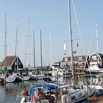 Viajefilos en Holanda, Marken 06