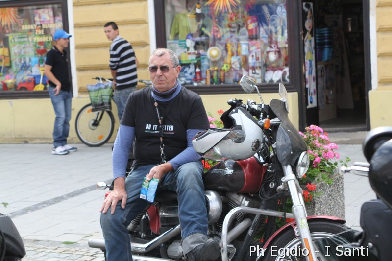 I SANTI RUSSIA 2014 (2286)