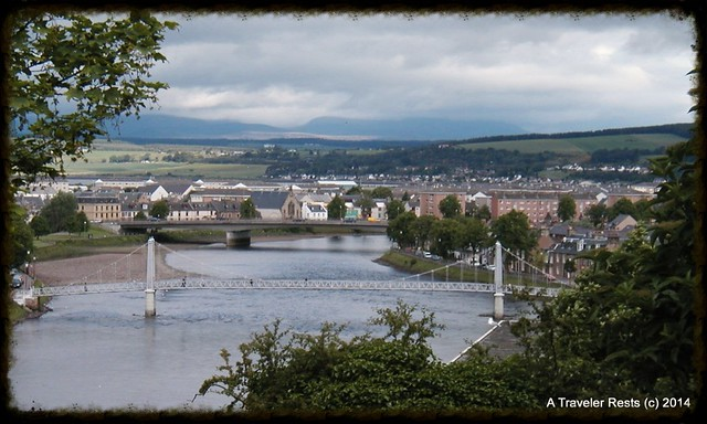 inverness-scotland
