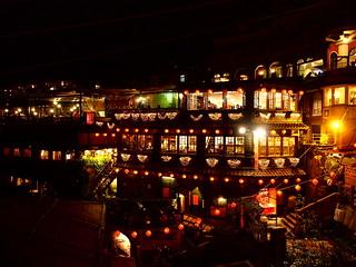 A-Mei Tea House, Jiufen 九份 阿妹茶樓 | by prelude2000