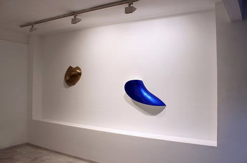 Ana Serratosa Arte 2014 | by billtstudio