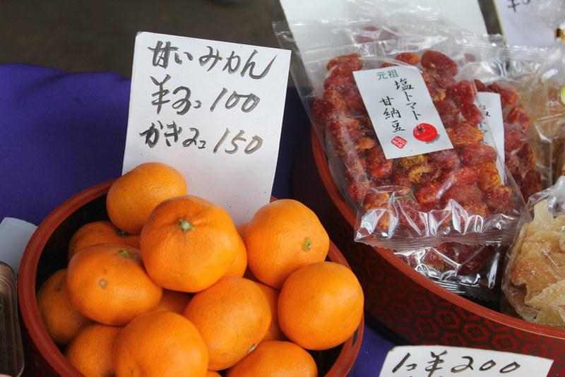 2014-02-01_00233_宝登山