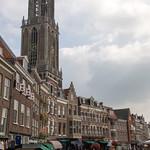 Viajefilos en Holanda, Utrecht 14