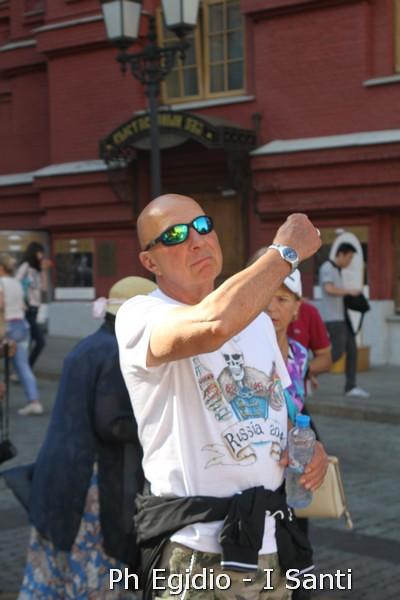 I SANTI RUSSIA 2014 (1050)