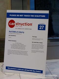 27StaTUNAofLiberty_Sign | by redwingx