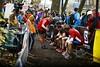 foto: KTFoto.com