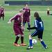 Boys Modified Soccer Oct 20