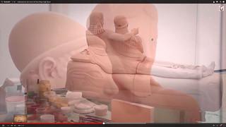 Sarcofago-schermate-da-video-16