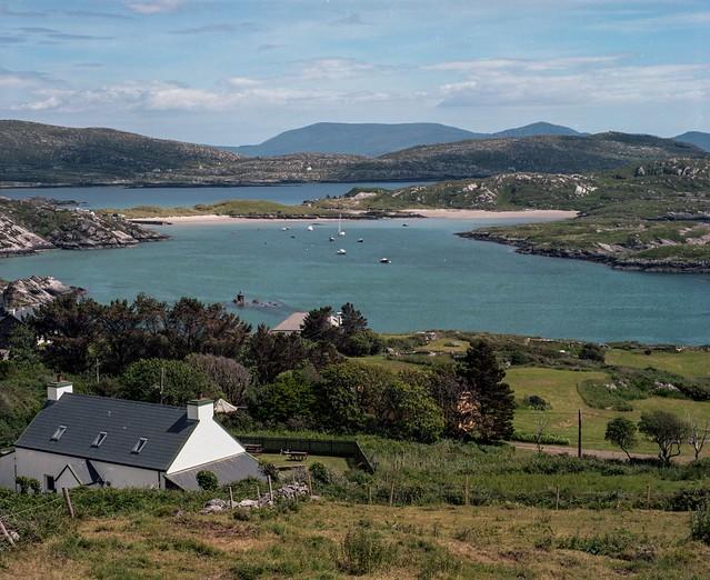Most Beautiful Ireland