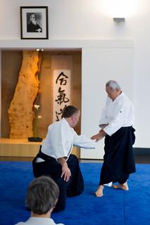 _D3S8513   by aikido forum kishintai
