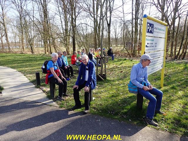 2017-03-15 Vennentocht    Alverna 25 Km (135)
